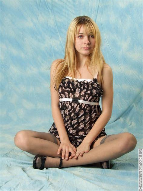 Vladmodelsru Anna Y123 Set 104 73p Free Hot Girl Pics