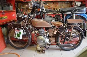 Moto Française Marque : reparation moto tondeuse vay blain entretien moto ancienne scooter ~ Medecine-chirurgie-esthetiques.com Avis de Voitures