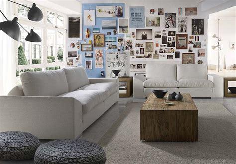 casanova gandia muebles de diseno  decoracion blog