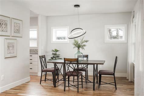 U Home Interior Design Package : The 'katie' Designer Staging Package