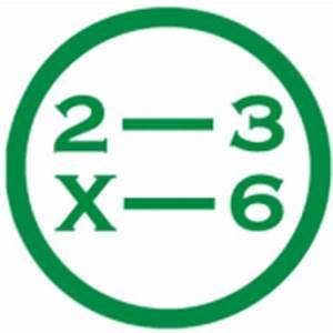 Schaltjahr Berechnen : dreisatzrechner proportionale zusammenh nge ~ Themetempest.com Abrechnung