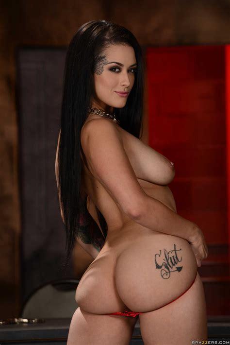 Katrina Jade Wants To Be A Pornstar Photos Bill Bailey