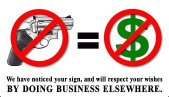 guns  money cards