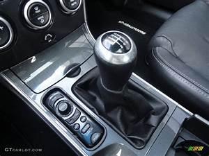 2006 Mazda Mazda6 Mazdaspeed6 Grand Touring 6 Speed Manual