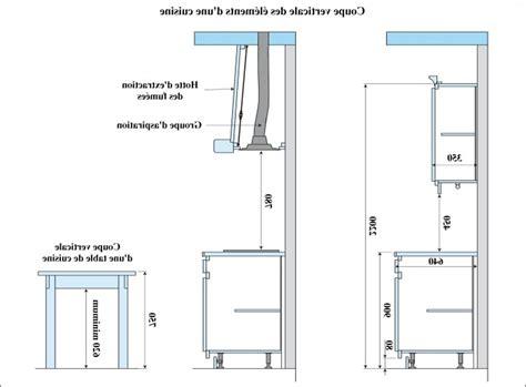 tapis plan de travail cuisine plan meuble cuisine cuisine sous les toits avec plan de travail en bton meuble cuisine plan de
