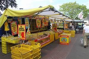 Markt De Hürth : zaterdag markt in lichtenvoorde ~ Buech-reservation.com Haus und Dekorationen