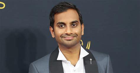 South Asian Comedy Hardcore Videos