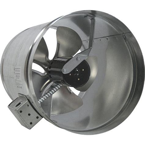 7 duct booster fan tjernlund duct booster fan 12in 875 cfm model ef 12