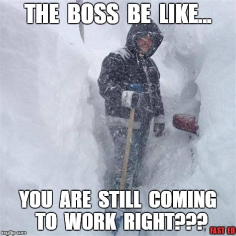 Snow Memes - no snow days imgflip