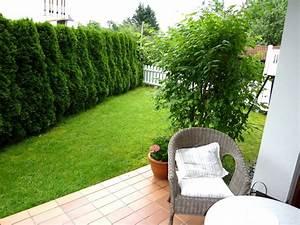 Wohnungen Mit Garten : gem tliche 3 zimmer erdgeschosswohnung mit terrasse und garten wohnungen ah das ~ Orissabook.com Haus und Dekorationen