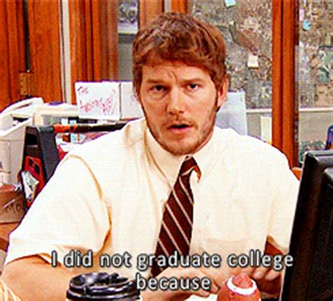 Andy Dwyer Memes - photoset parks and rec andy dwyer monkeyknifefight