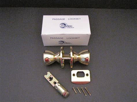 interior door knobs for mobile homes mobile home door knob polished brass interior door handle