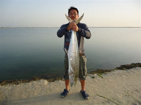 Dragon Boat Festival Ras Al Khaimah by Abu Dhabi Fishing Sep 7 2012 Fishing Photos