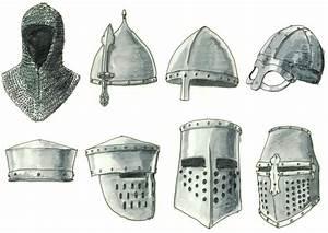medieval helmets by Kluwe on DeviantArt | Art Ed - Royal ...