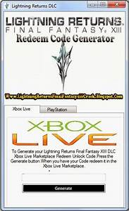 How To Get Lightning Returns Final Fantasy Xiii Dlc Free