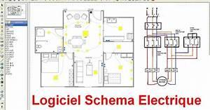 25 best ideas about logiciel plan maison gratuit on With logiciel pour plan maison gratuit