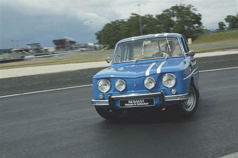renault gordini r8 photos renault r8 gordini renault r8 gordini 1966