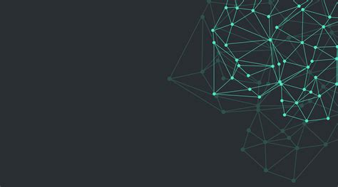 Atom Desktop Wallpaper