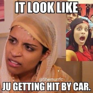 Superwoman Meme - superwoman lilly singh memes google search youtube let s be honest mostly dan and phil