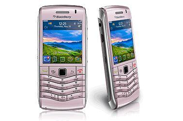 vodafone sat nav for blackberry 9300 maihee