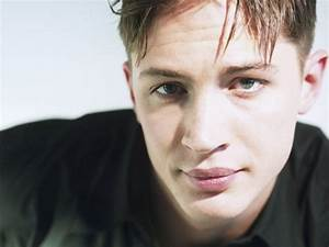 Tom Hardy wallpapers HD free Download