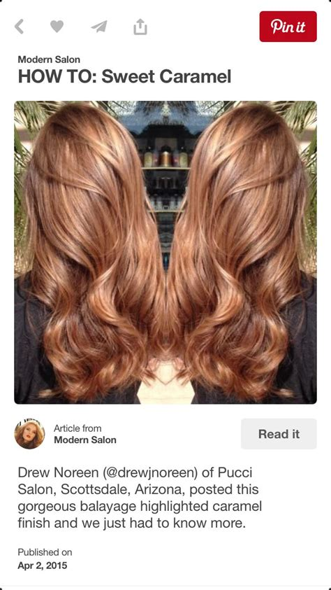 Pin By Colleen Hawk On Hair In 2019 Pinterest Cabello