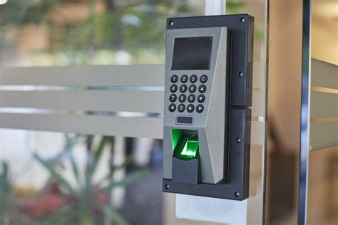 Integrated Access Control Solutions Ns Business Card Ervaringen Spits Moo Examples Bike Credit Machine Fees Prive Gebruik Regus Correctietarief