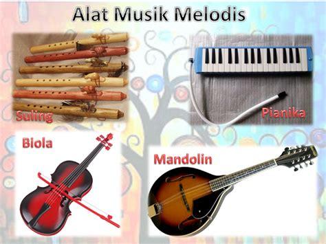 Meski tergolong alat musik ritmis, tetapi triangle tak bertangga nada. Alat Musik Ritmis Yaitu Alat Musik Yang Berfungsi Untuk ...