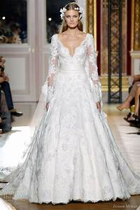 zuhair murad wedding dress With zuhair murad wedding dress