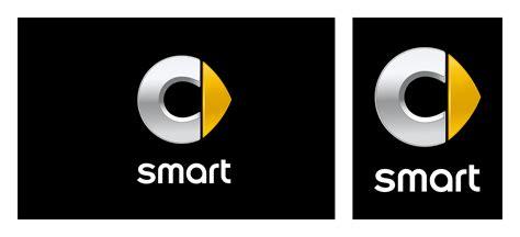 Smart Logo by Smart Logos
