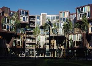 Student Housing In Copenhagen  The Guide