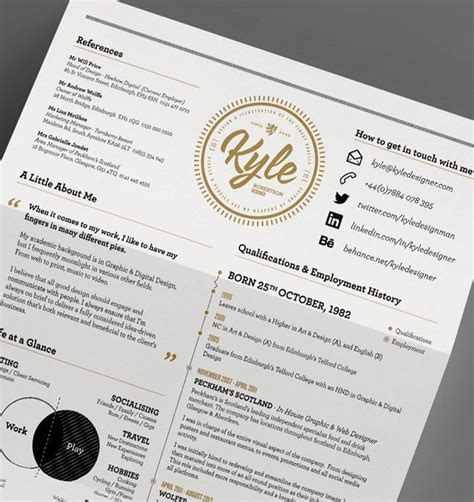 resume writing business name ideas 25 best catchy business name ideas on names for blogs creative names and