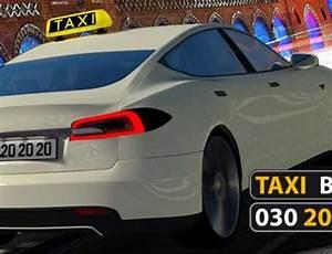 Taxifahrt Berechnen Berlin : was kostet ein taxi in berlin pro km infos zum berliner ~ Themetempest.com Abrechnung