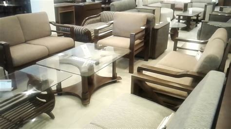 sofa set  living room  ideas hatil furniture youtube