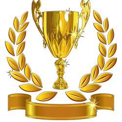 Trophy.png | City of Fremantle
