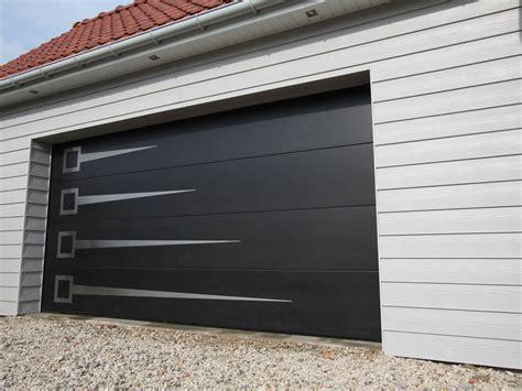 30566 garage door replacement cost professional garage door repair hamilton by professional garage door team