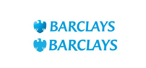 Barclays Mobile Banking Helpline by Barclays Logo Vector 720 215 340 Customer Care Numbers Toll