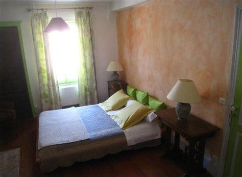 chambre d hote beaune beaune nuit chambre d 39 hôte à beaune cote d 39 or 21