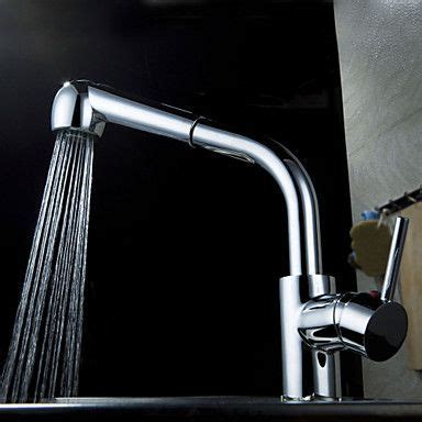 1000  ideas about Kitchen Taps on Pinterest   Cheap