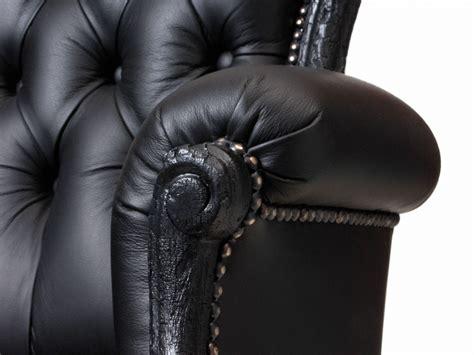 smoke chair maarten baas seaters armchairs moooi
