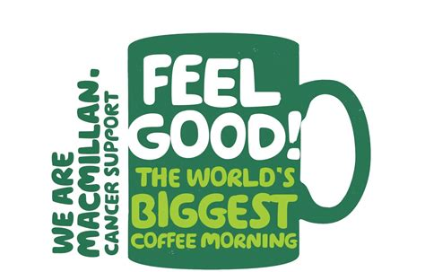 Macmillan Big Coffee Morning, Guildford Green Coffee Bean Moisture Content Ikea Stockholm Table Used Oil Thermo-firming Cream Reviews Iced Dd Uk Lack Unroasted Ice Mockup Beans Questions