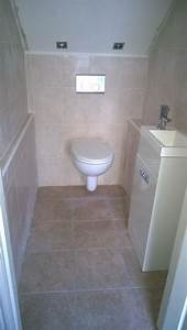 bathrooms installed in glenrothes fife by newage kitchens With bathroom fitters inverness