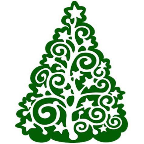 decorative christmas tree photosculpture cut out zazzle