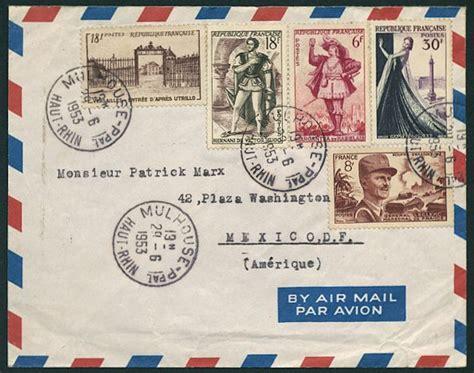 horaire poste port marianne timbre 224 date au type 04 ou type a7 avec h dans le bloc horaire