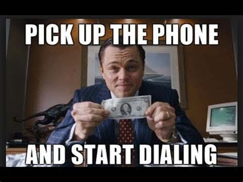 live cold calls mojo dialer 7 quot pick up the phone and