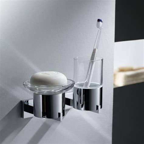 bathroom accessories kraususacom