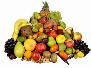 Obst Und Gemüsekorb : patchwork und quiltforum mittwoch ~ Markanthonyermac.com Haus und Dekorationen