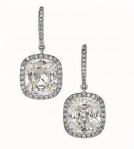 Where Style is Timeless Jewelry that Transcends Time :: Hamilton Jewelers
