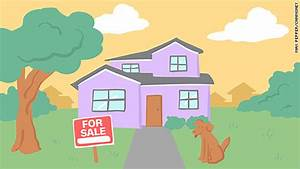 6 ways on how to Buy a House without Having Money for Down ...
