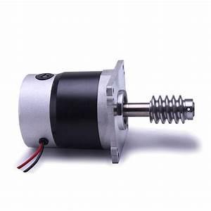 Moteur Portail Electrique : moteur lectrique pour automatisme slide 500 de portail ~ Premium-room.com Idées de Décoration